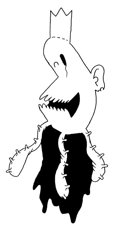 roi-patata
