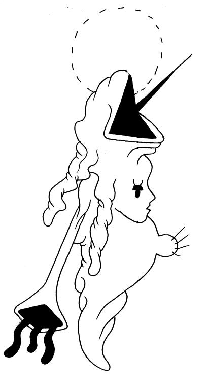 teton-poilu