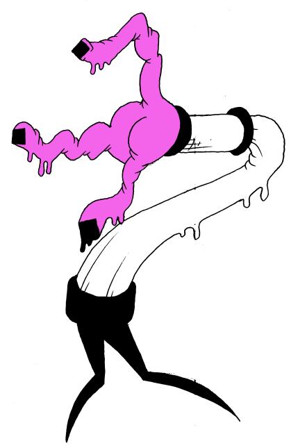 gambette