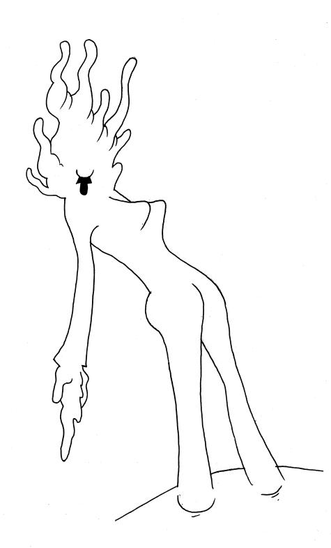 piedssurterre